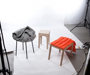 Adhocker-stool-collection-m