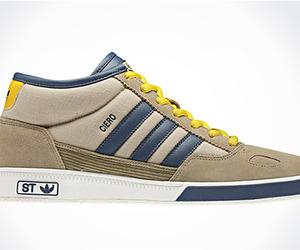 Adidas-originals-ciero-mid-st-m
