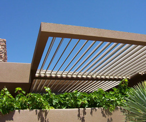 Adjustable-louvered-roof-system-m