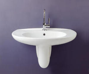 Adjustable-sinks-by-lacava-m