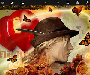 Adobe-photoshop-touch-for-apple-ipad-2-m