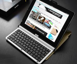 Adonit-writer-ipad-2-keyboard-m