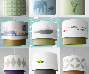 Adorable-and-customizable-lamps-by-buokids-m