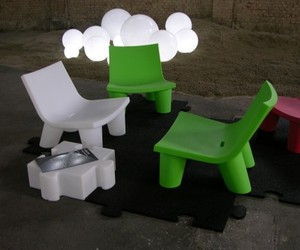 Adorable-outdoor-furniture-m