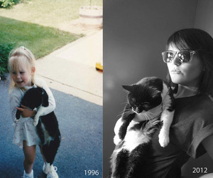 Adorable-photos-of-people-growing-up-with-their-pets-m