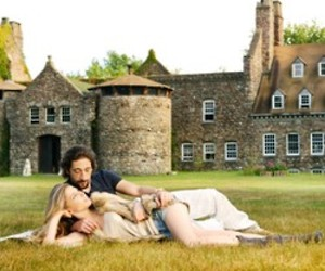 Adrian-brodys-castle-in-upstate-new-york-m