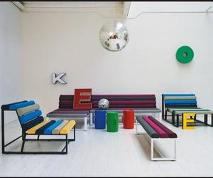 Adrien-rovero-designed-for-atelier-pfister-m