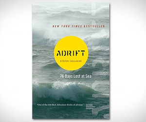 Adrift-seventy-six-days-lost-at-sea-m