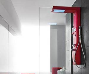 Advanced-etoile-thermostatic-shower-column-by-hafro-m