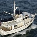 Advanced-trawler-yachts-s