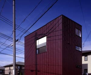 Adzuki-house-by-horibe-naoko-architect-office-m