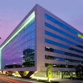 Aecom-office-building-in-california-s