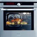 Aeg-electrolux-auto-cook-oven-s