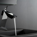 Aerodynamically-inspired-bathroom-fittings-s