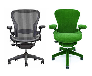 Aeron-chair-goes-green-m