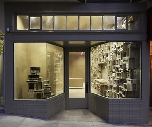 Aesop-fillmore-street-store-by-nadaaa-m