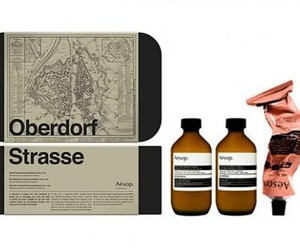 Aesop-the-love-of-traveling-and-gift-giving-m