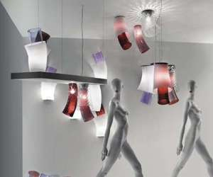 Aesthetic-lamps-vistosi-assiba-by-mauro-olivieri-m