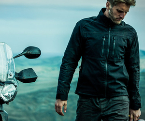 Aether-canyon-motorcycle-jacket-m