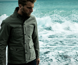 Aether-skyline-motorcycle-jacket-m