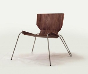 Affectual-chair-by-shawn-weiland-m