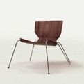 Affectual-chair-by-shawn-weiland-s