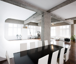 Affordable-loft-in-montreal-m
