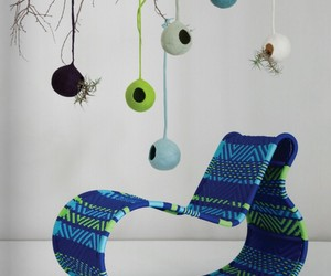 African-design-at-icff-2010-in-new-york-m