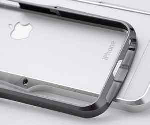 Ag-metal-bumper-for-iphone-5-m