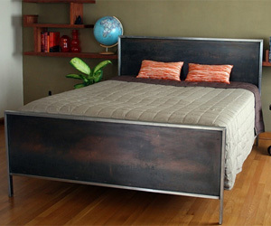 Aged-steel-panel-bed-m