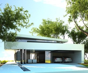 Agf-house-by-cub-architecture-m