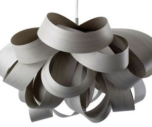 Aghata-pendant-light-by-luis-eslava-m