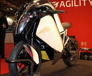 Agility-saietta-flaunts-electric-sports-bike-m
