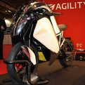 Agility-saietta-flaunts-electric-sports-bike-s