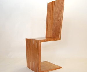 Aidan-chair-by-special-projects-division-m