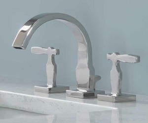 Aimes-faucet-from-toto-m