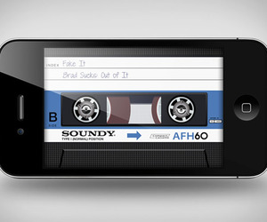 Air-cassette-app-m