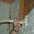 Air-krete-green-insulation-from-cement-s