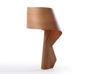 Air-mg-table-lamp-from-lzf-m