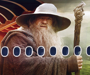 Air-new-zealand-becomes-the-airline-of-middle-earth-m