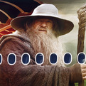 Air-new-zealand-becomes-the-airline-of-middle-earth-s