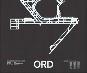 Airport-runway-screen-prints-by-jerome-daksiewicz-m