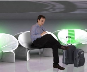 Airport-seating-by-marcial-ahsayane-m