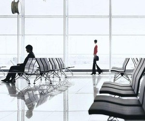 Airport-waiting-chairs-from-vitra-m