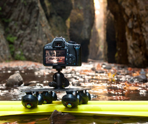 Airtracks-inflatable-all-terrain-camera-slider-m