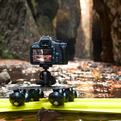 Airtracks-inflatable-all-terrain-camera-slider-s