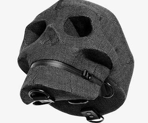 Aitor-throup-launches-shiva-skull-bags-m
