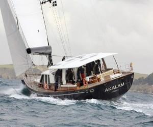Akalam-ship-m