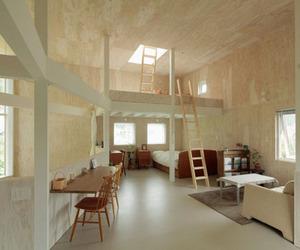 Akasaka-shinichiro-atelier-small-box-house-m
