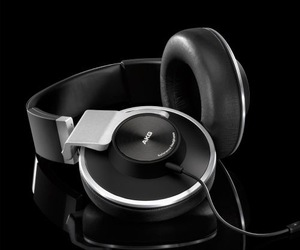 Akg-k551-headphones-m